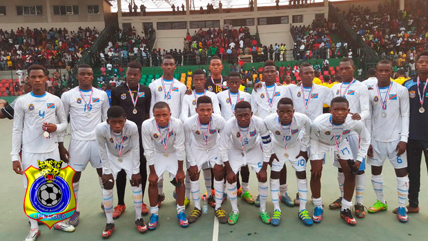 rdc-u17-vice-champion